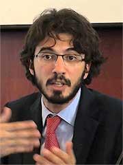 Zaid-Al-Ali